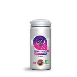 ProBiotix High Potency (30 cápsulas)