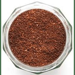 Café Choco Chili