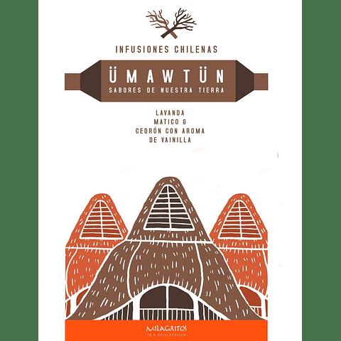 Umawtun