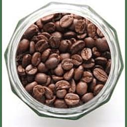 Café de especialidad Bolivia