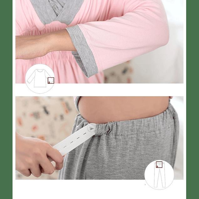 Pijama Clarita
