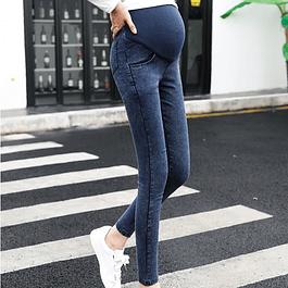 Jeans Mindy