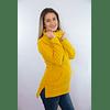 Sweater Amy Embarazo & Lactancia