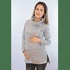 Sweater Amelia