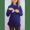 Sweater Chloe Embarazo & Lactancia