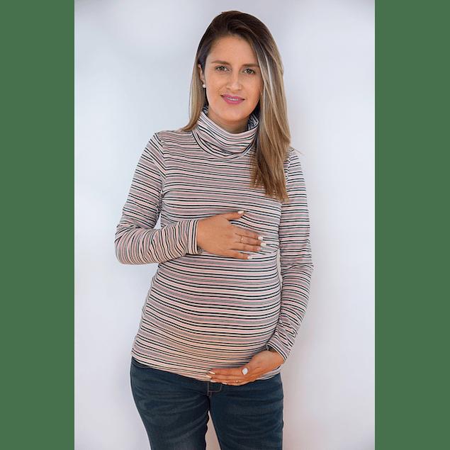 Valentina Rosa | LACTANCIA & EMBARAZO