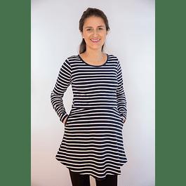 Sara Blue  Lactancia y Embarazo