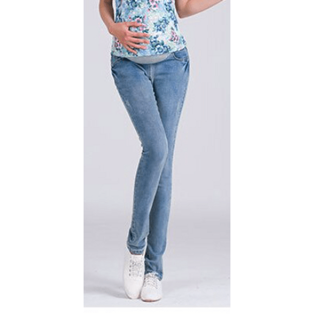 Jeans Bernardita