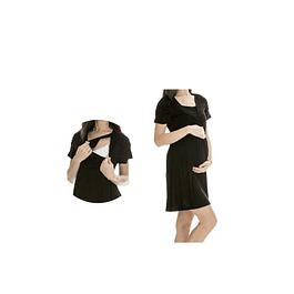 Vestido Francisca