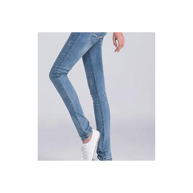 Jeans Dominga