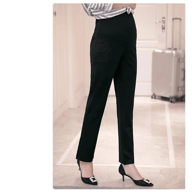 Pantalones Agustina