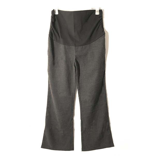 Pantalones Adela