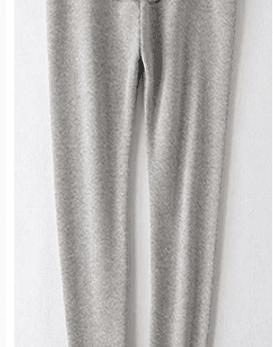 Pantalones Adina