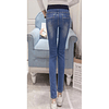 Jeans Angie