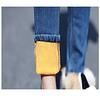 Jeans  Alegría