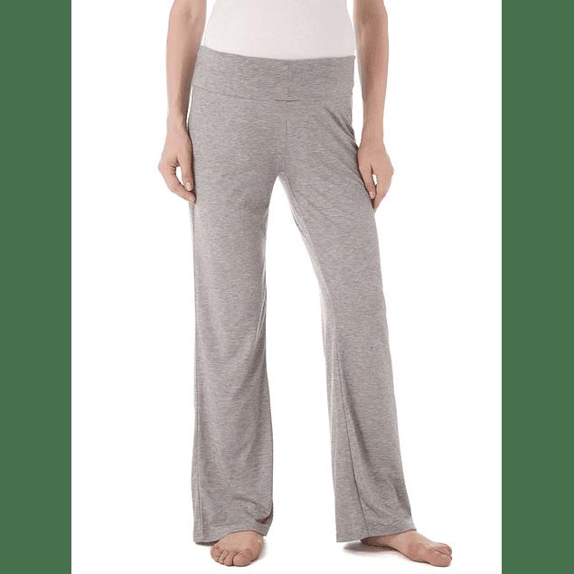 Pantalones Ann Gray