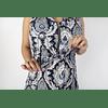 Vestido Francisca Embarazo & Lactancia