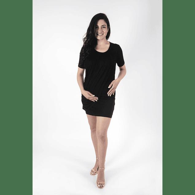 Vestido Katherine  Embarazo & Lactancia