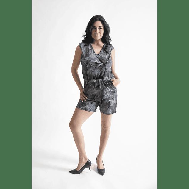 Enterito Cathy Embarazo & Lactancia