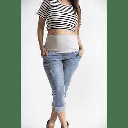 Jeans Elizabeth