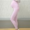 Pantalones Mia  pink