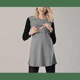 Sara Grey  Lactancia y Embarazo