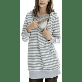 Anita  Lactancia y Embarazo