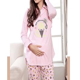 Pijama Laura