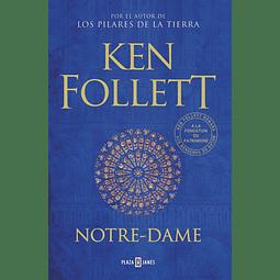 Notre Dame (Ken Follet)