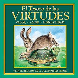 El Tesoro De Las Virtudes