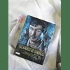Cazadores de sombras: Las crónicas de Magnus Bane (Cassandra Clare)