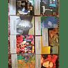 Grandes Artistas: Contemporaneos Chilenos
