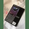 Historia de una gaviota y del gato que le enseño a volar (Luis Sepúlveda)