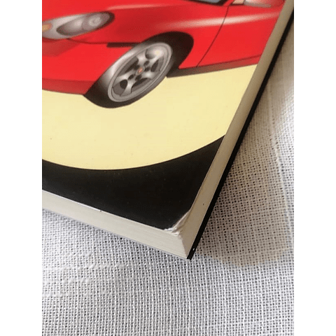 Cómo dibujar coches paso a paso