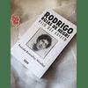 Hijo del exilio (Rodrigo Rojas de Negri)