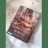Cazadores de sombras, Los Orígenes : Princesa Mecánica (Cassandra Clare)