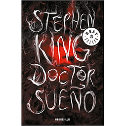 Doctor Sueño (Stephen King)