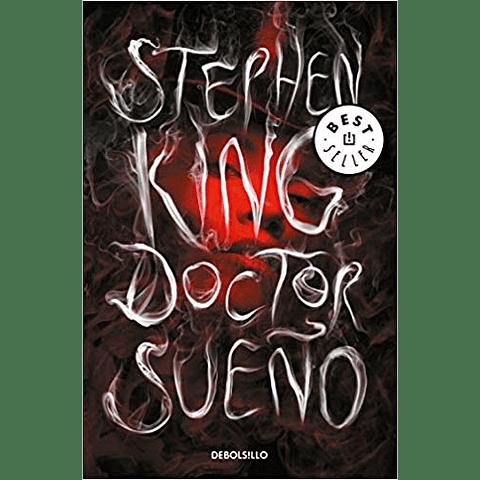 Doctor Sueño (Stephen King)