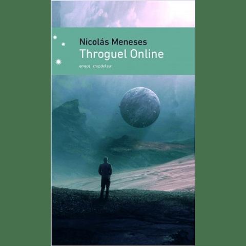 Throguel Online (Nicolás Meneses)