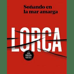 Soñando en la mar amarga (Federico García Lorca)