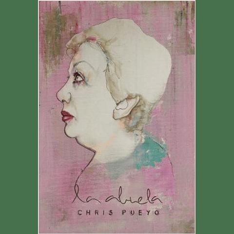 La abuela (Chris Pueyo)