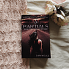 Partials (Dan Wells)