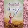 Dreamland (Alyson Noël)