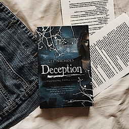 Deception (Lee Nichols)