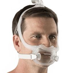 Mascara oronasal Dreamwear full face (cara completa)