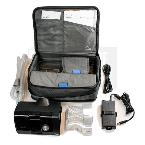 MAQUINA CPAP RESMED AIRSENSE 10