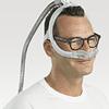 Mascara nasal Resmed Airfit N30i