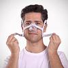 Mascara nasal Resmed Airfit N20