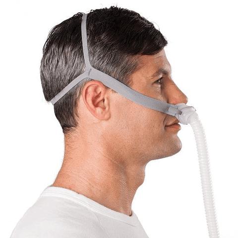 Mascara nasal Resmed Airfit P10