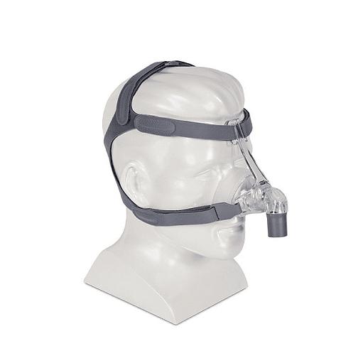 Mascara nasal F&P Eson™